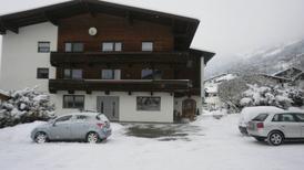 Rekreační byt 1331464 pro 5 osob v Hart im Zillertal