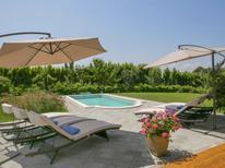 Vakantiehuis 1331480 voor 9 personen in Kranjci