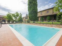 Rekreační dům 1331481 pro 16 osob v Malmantile