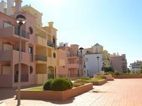 Appartement 1331487 voor 4 personen in Vilamoura