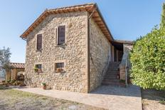 Holiday home 1331514 for 14 persons in Castel del Piano
