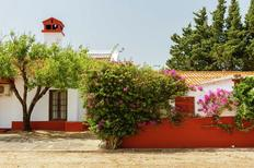 Holiday home 1331517 for 7 persons in Puerto Real