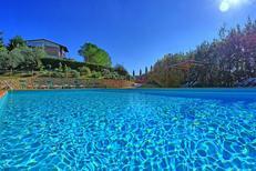 Ferienhaus 1331518 für 8 Personen in Sciano
