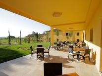 Studio 1331529 für 2 Personen in Stazione di Populonia
