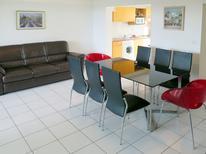 Mieszkanie wakacyjne 1331542 dla 8 osób w Biscarrosse-Plage
