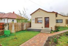 Appartamento 1331601 per 2 persone in Gárdony