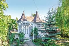 Casa de vacaciones 1331604 para 4 personas en Velence
