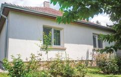 Holiday home 1331605 for 4 persons in Velence