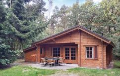 Holiday home 1331616 for 8 persons in Neede