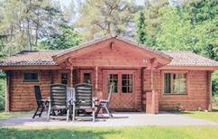 Ferienhaus 1331617 für 6 Personen in Neede