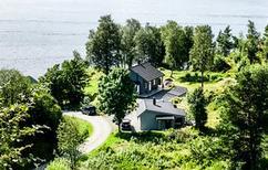 Villa 1331621 per 7 persone in Nappane