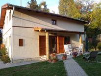 Appartement de vacances 1331647 pour 6 personnes , Siofok