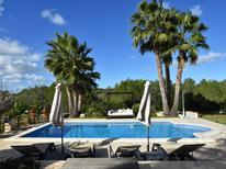Maison de vacances 1331700 pour 6 personnes , Ville d'Íbiza