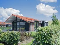 Villa 1331739 per 4 persone in Kattendijke
