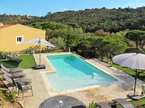 Holiday apartment 1331747 for 4 persons in Les Issambres