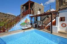 Holiday apartment 1331955 for 5 persons in Elounda