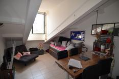 Apartamento 1331971 para 2 personas en Nizza