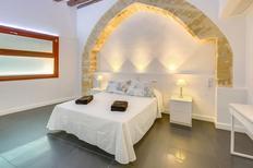 Ferienwohnung 1332055 für 4 Personen in Palma de Mallorca