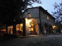 Semesterhus 1332078 för 12 personer i Monte San Savino