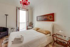 Holiday apartment 1332084 for 3 persons in Trapani
