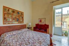Holiday apartment 1332085 for 4 persons in Trapani