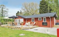 Ferienhaus 1332135 für 10 Personen in Lundø