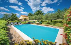 Holiday home 1332158 for 8 persons in Grožnjan