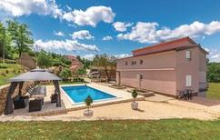Ferienhaus 1332160 für 12 Personen in Gornji Vinjani
