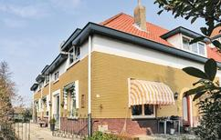 Ferienhaus 1332184 für 10 Personen in Groede