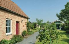 Ferienhaus 1332185 für 4 Personen in Groede