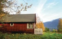 Ferienhaus 1332187 für 4 Personen in Vallavik