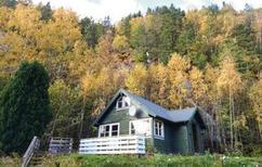 Ferienhaus 1332188 für 4 Personen in Vallavik