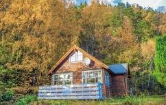 Ferienhaus 1332189 für 4 Personen in Vallavik
