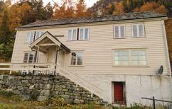 Ferienhaus 1332191 für 8 Personen in Vallavik