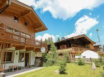 Maison de vacances 1332196 pour 6 personnes , Wald Koenigsleiten
