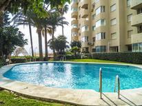 Ferienwohnung 1332204 für 4 Personen in Estepona