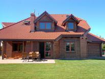 Villa 1332215 per 12 persone in Debki