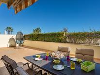 Rekreační byt 1332216 pro 4 osoby v Armação de Pêra