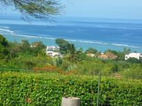 Holiday apartment 1332237 for 2 persons in Tamarin