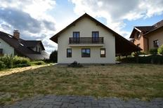 Holiday home 1332275 for 16 persons in Frymburk nad Vltavou