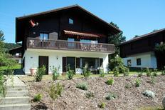 Holiday apartment 1332298 for 5 persons in Arrach