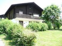 Holiday apartment 1332315 for 5 persons in Arrach