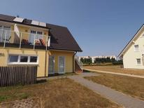 Holiday apartment 1332341 for 4 persons in Börgerende-Rethwisch