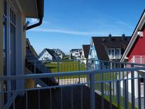Holiday apartment 1332350 for 4 persons in Börgerende-Rethwisch