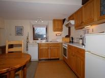 Casa de vacaciones 1332459 para 2 personas en Bude