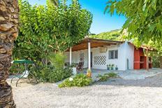 Ferienhaus 1332465 für 4 Personen in Rethymnon