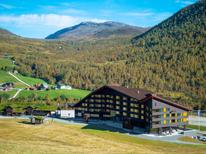 Studio 1332489 für 5 Personen in Myrkdalen
