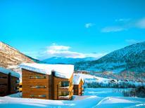 Appartement de vacances 1332490 pour 8 personnes , Myrkdalen