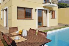 Holiday home 1332508 for 4 persons in El Palmar