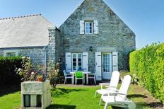Holiday home 1332512 for 4 persons in Lesconil